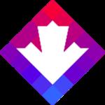 DC-Image-logo-300x300
